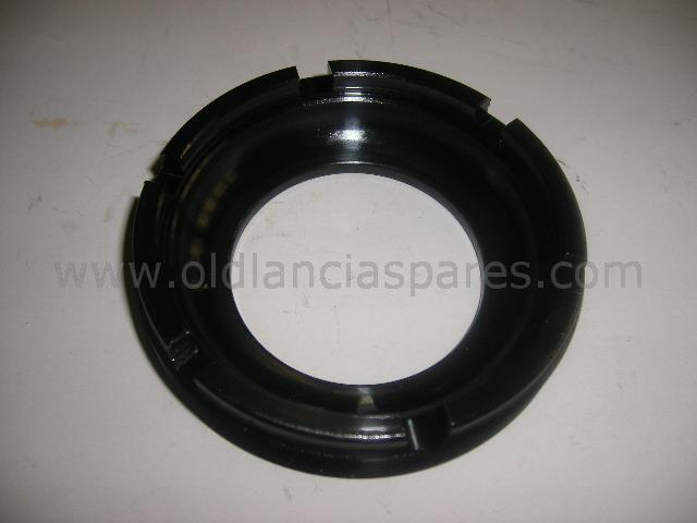 82162161 - ring nut for wheel bearing
