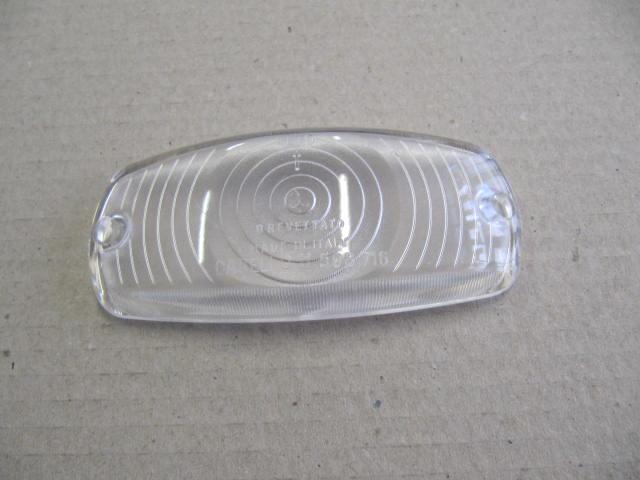82170443 - plastic fanalino ant serie 3