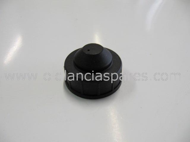 82174096 - reservoir cap