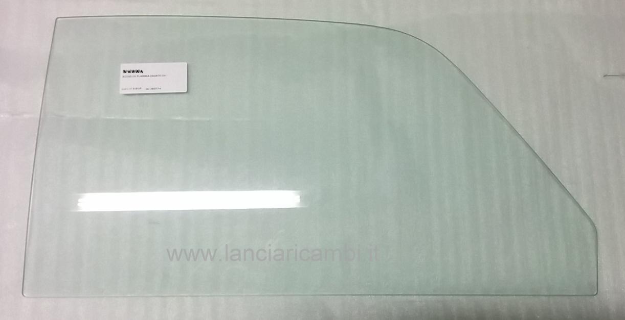 82175340 - Vetro scendente destro per Flaminia Zagato Sport e Super Sport