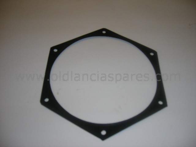 82175541 - rubber gasket end cover