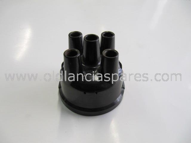 82176153 - distributor cap