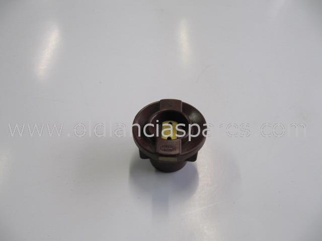 82176541 - spazzola rotante spinterogeno