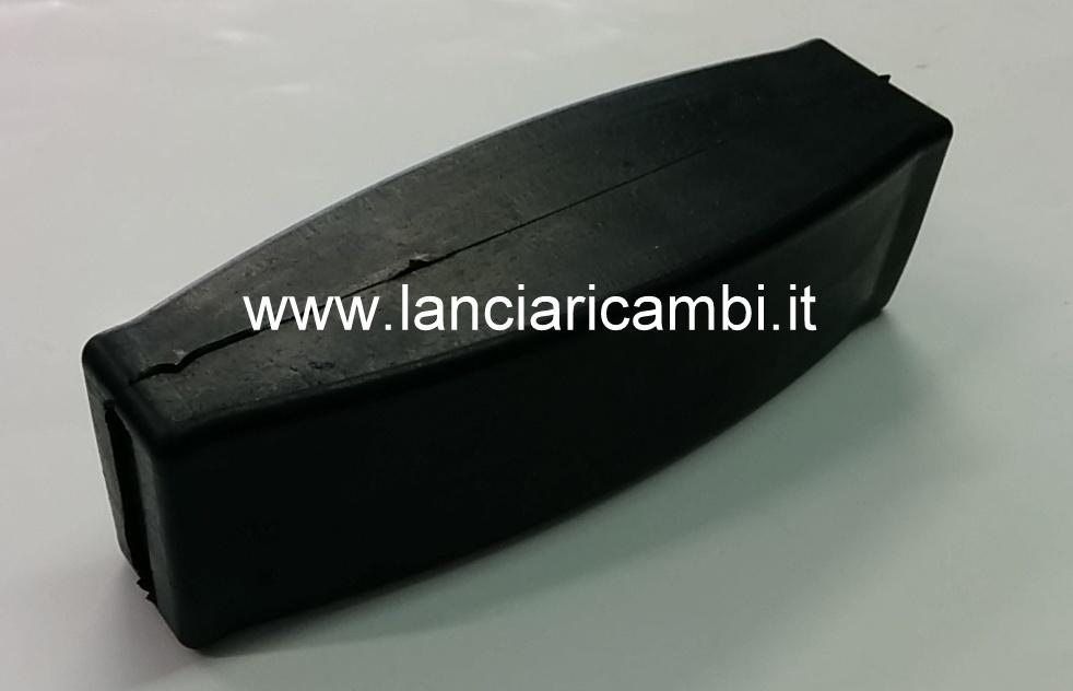 82191749 - Protezione corta balestra anteriore Fulvia