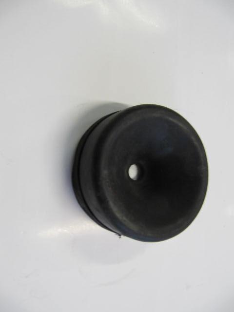 82199423 - rubber gaer level