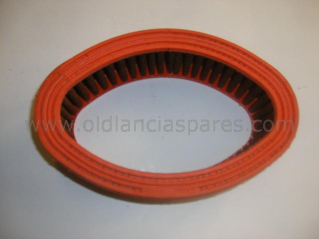 82199534 - filtro aria