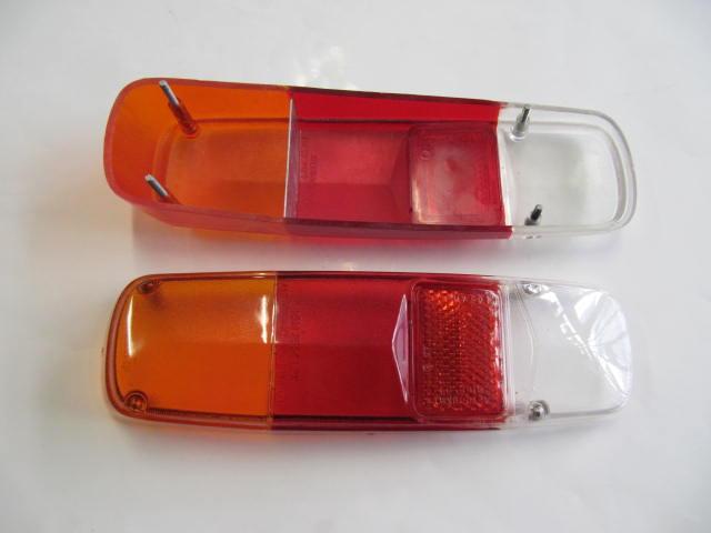 82202524 - plastica fanale post coupe
