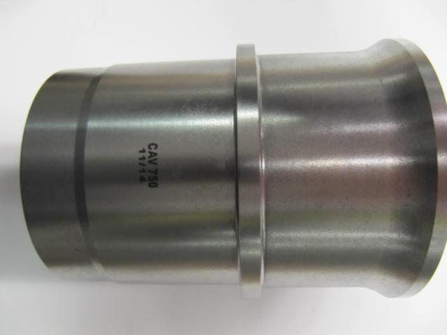 82209678 - canna motore modelli 1800  88mm