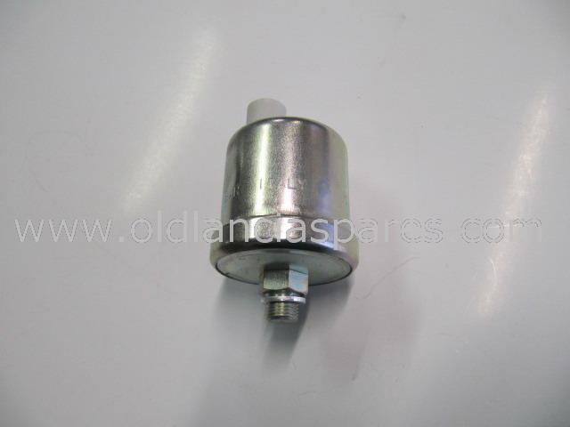 82235592 - send. unit oil gauge