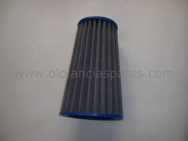 82253098 - air filter