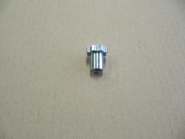 82273684 - nut register hand brake