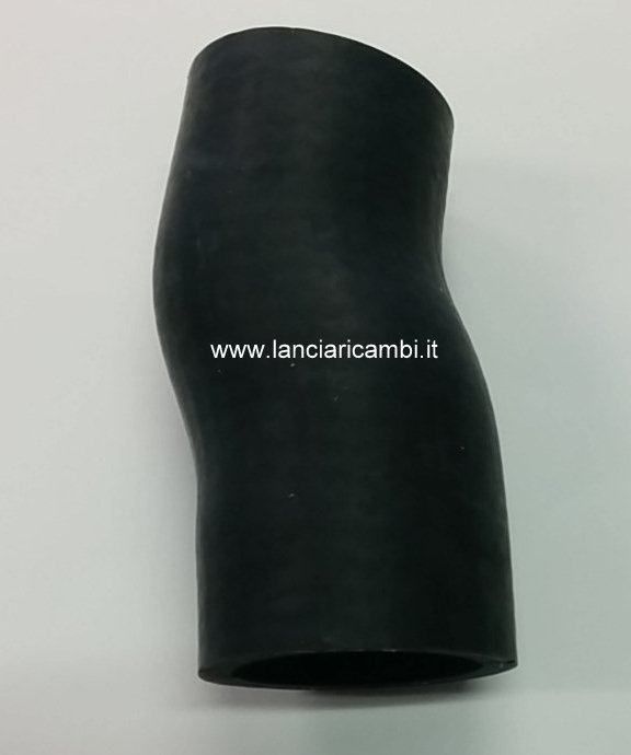 82280319 - Water pump rubber hose for Lancia 2000