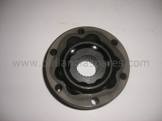 82281964 - joint side gear