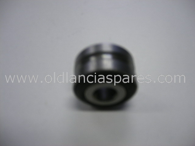 82283507 - silentblock rod steering