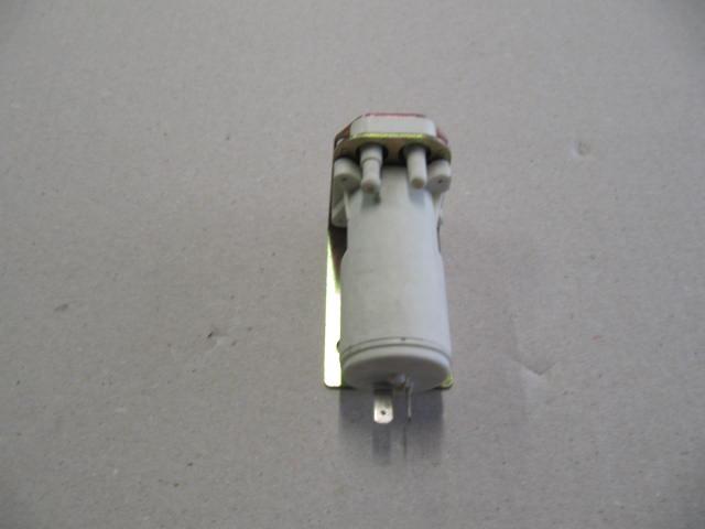 82288086 - pompa elettrica tergi