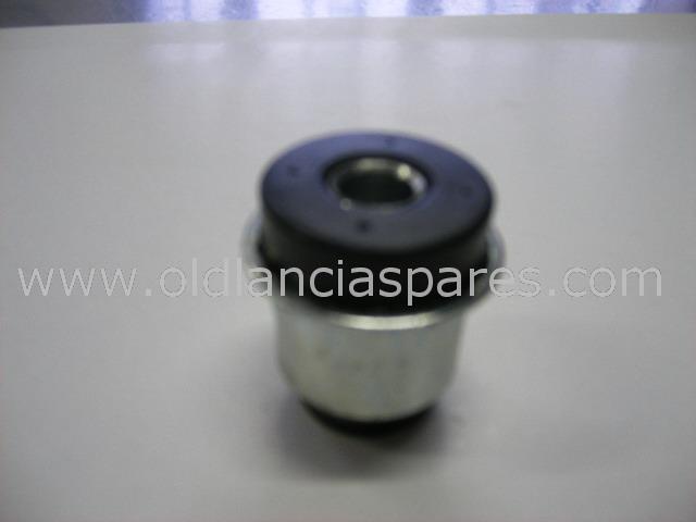 82305735 - silentblock lower front suspension