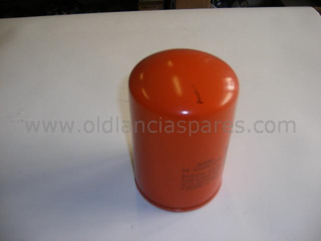 82310522 - filtro olio motore