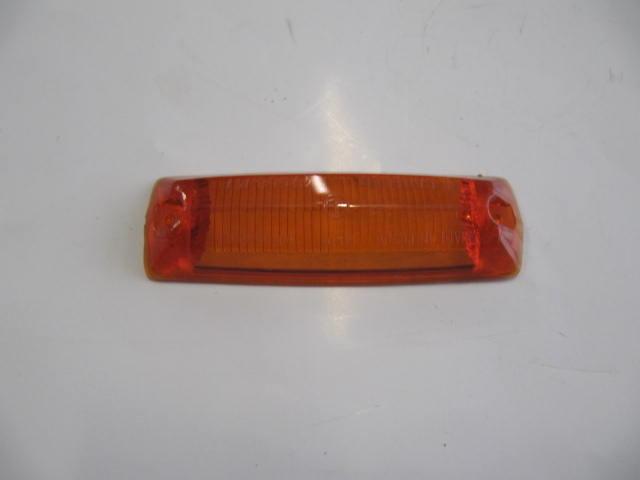 cav1072 - plastic fanalino lat serie 3