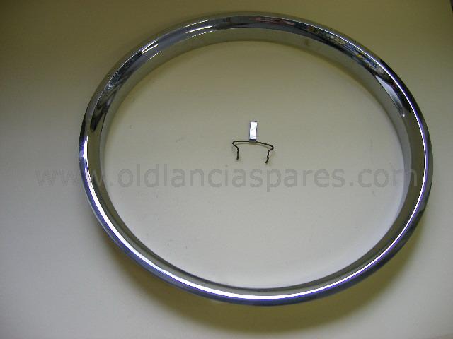 CAV347 - Wheel ring