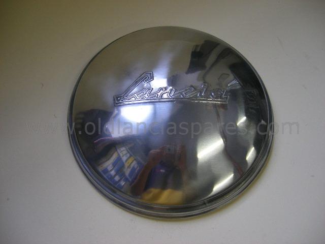CAV348 - Coppa ruota