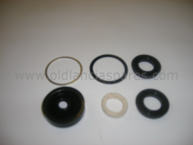 cav421 - kit seals cylinder operating