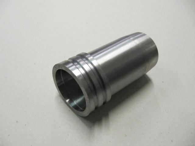 CAV995 - ENGINE LINER TYPE  1500
