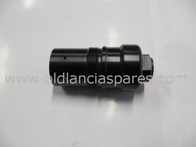 82128384 - body brake reservoir