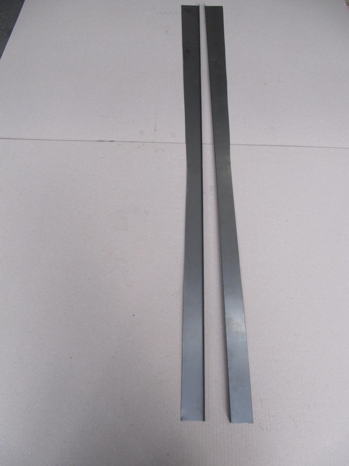 CAV2393 - COUPLE SIDE ANGULAR FLOOR SHEETS AURELIA B20