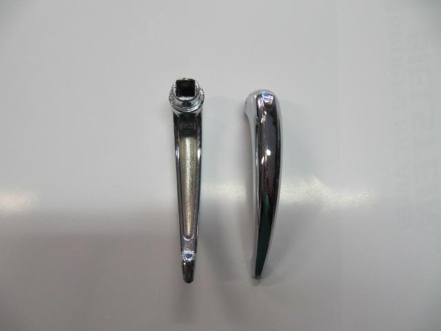 cav592 - int door handle