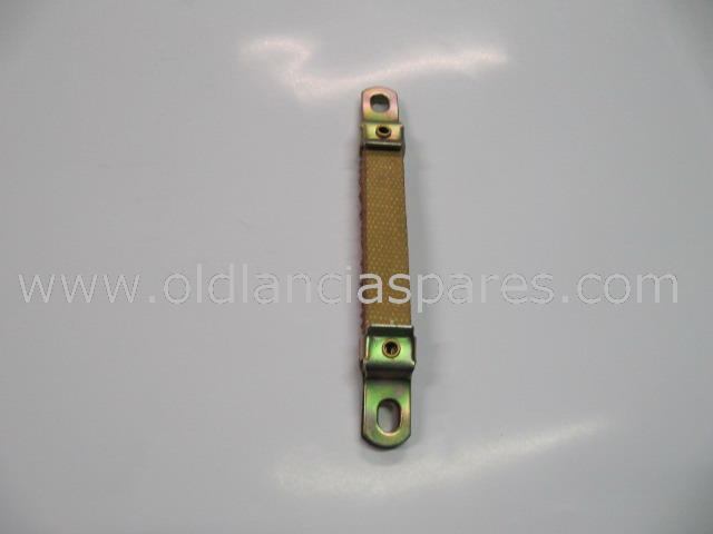 b10-82020 - sostegno scarico tela-gomma