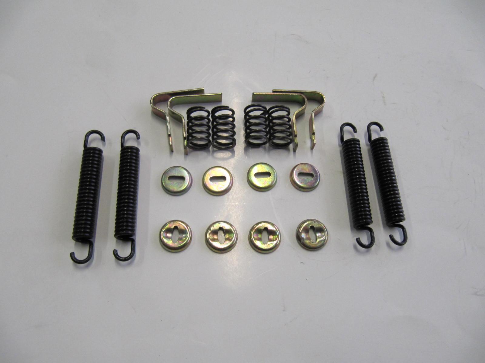 cav1123 - hand brake kit
