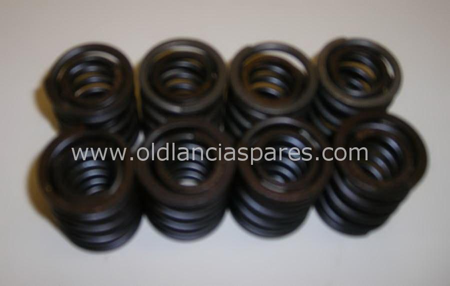 cav15 - valve springs set