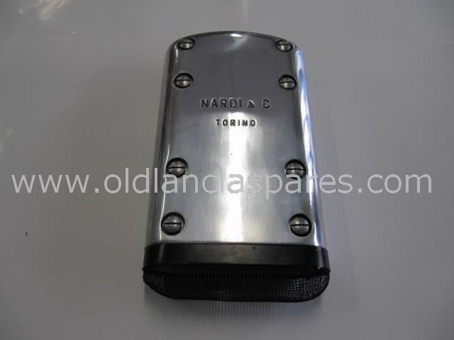cav175a - filtro aria modello nardi