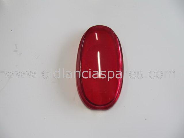 cav184 - plastica fanalino post b10