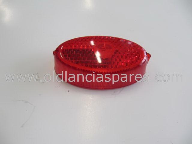 cav185 - plastica fanalino post b20