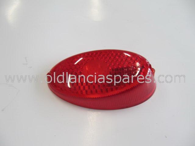 cav186 - plastica fanalino post serie 1