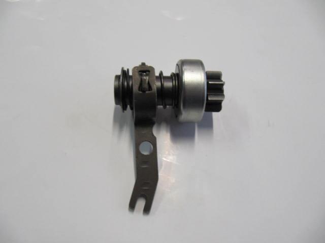 cav220 - starter pinion serie 2-3