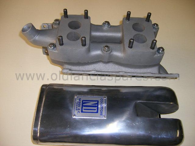 cav371 - kit modifica Nardi