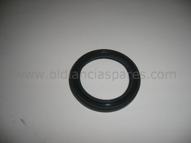cav402 - lower oil seal steering box
