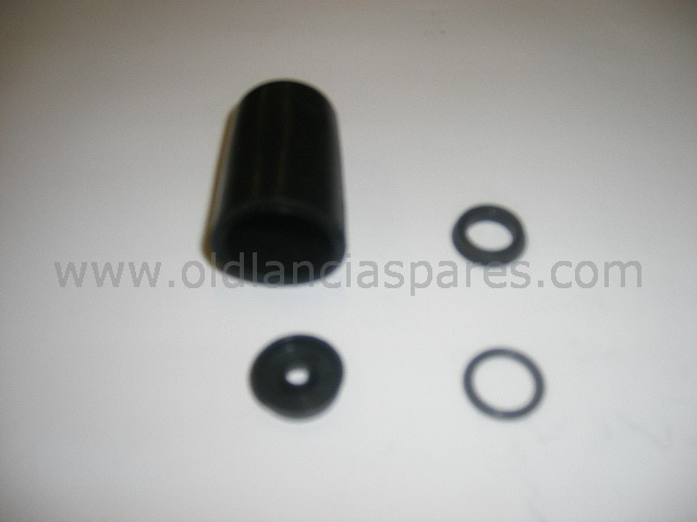cav422 - kit seals master clutch cylinder