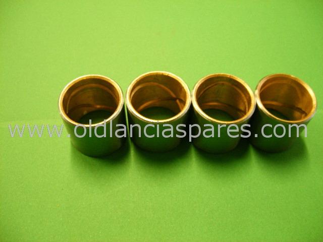 cav492 - set boccole biella