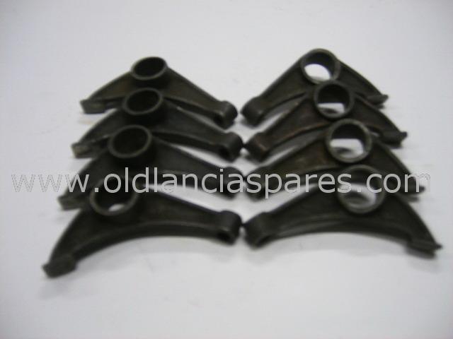 cav511 - set rockers valves