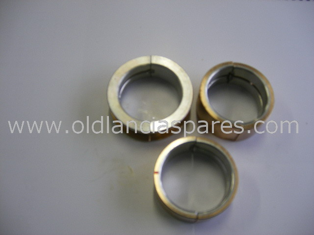 cav525 - main bearings set