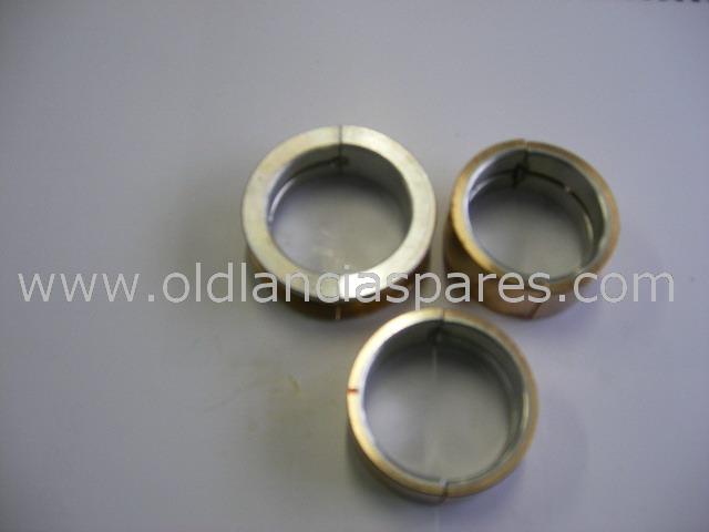 cav525 - main bearings set