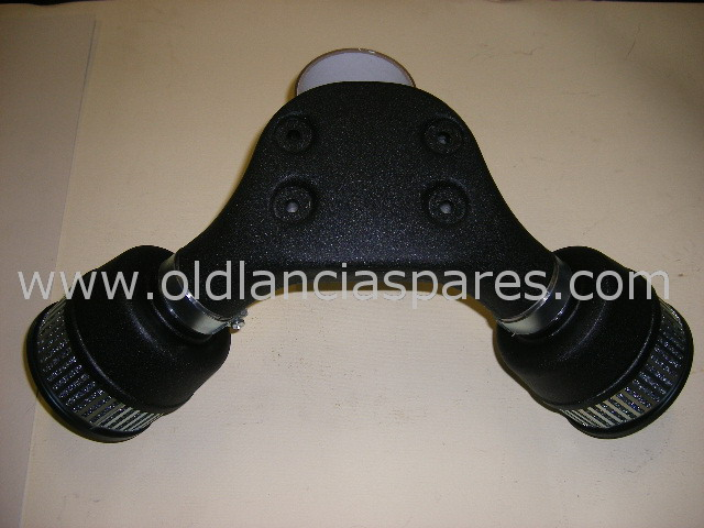cav552 - filtro aria completo
