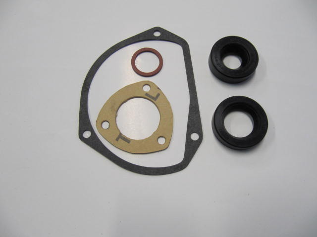 cav732 - steering box gaskets set